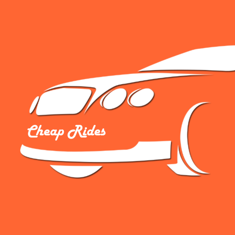 Cheap Rides Private Transport